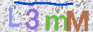 write the captcha code in the field