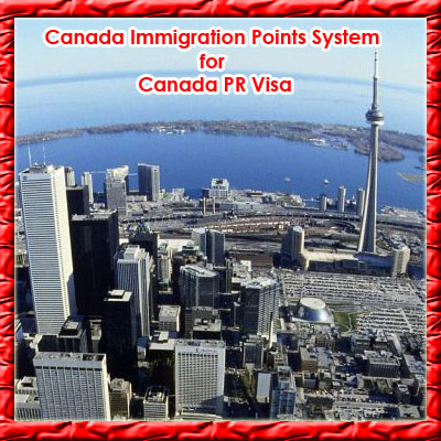 canada-immigration-points-system-for-canada-pr-visa-5-3-13