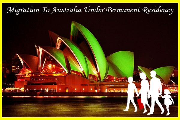 migration-to-australia-under-permanent-residency-1-4-13