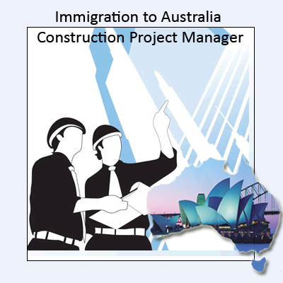 immigration-to-australia-construction-project-manager