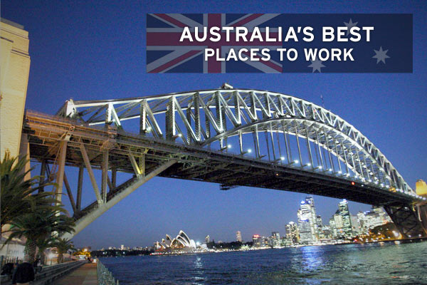Australia Imigration Services