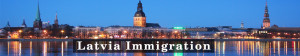 Latvia immigration Services