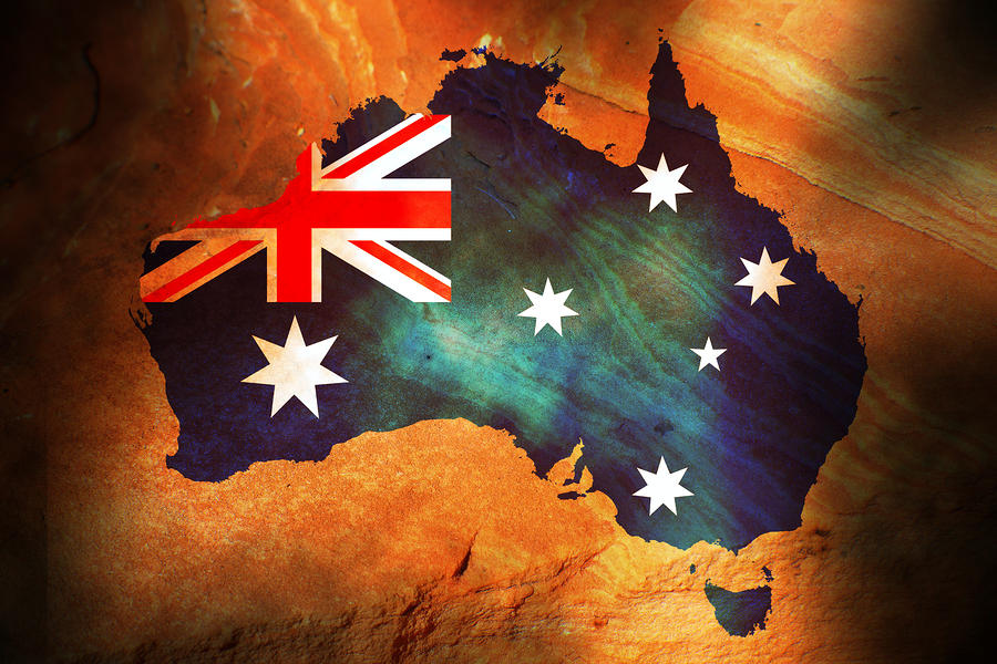 Australia Immigration Visa Online Services
