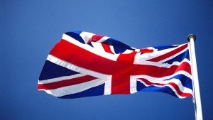 UK Immigration Visa online
