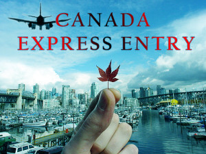 Interested To Live, Work in Canada?