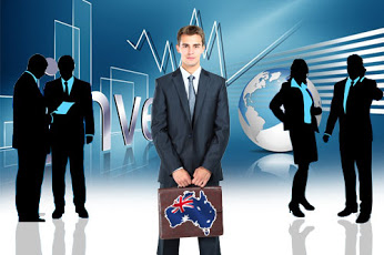 Australia Immigration for Telecommunications Engineers