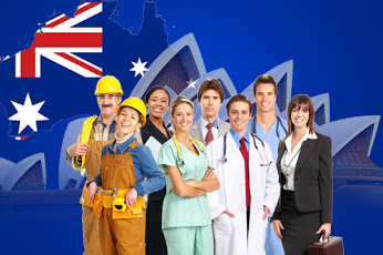 Australia Immigration for Electrical Engineers