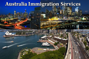 australia-immigration-services-2