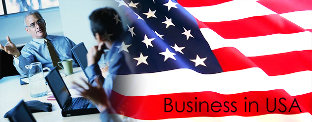 B1 Visa for Business Visitors