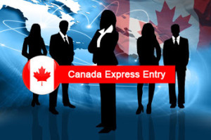 Major Benefits of Canada PR Visa
