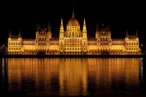 Use Hungary Residency Bond Programme for Its Benefits!