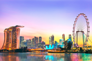 Interested in Singapore Immigration?