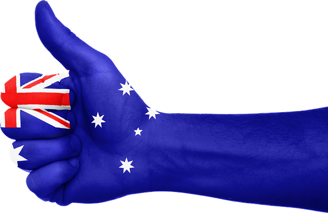 Time Favorable For Australia Immigration