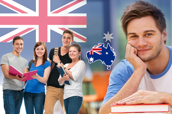Australia Business Talent (Migrant) (Sub-class 132) Visa-- A Passing Look