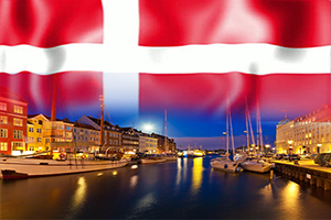 Denmark Immigration For Electronics Engineers