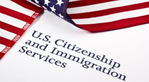 Get Employment Based Permanent Residency (EB-1)