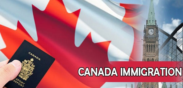 Canada PNP Skilled Worker Program