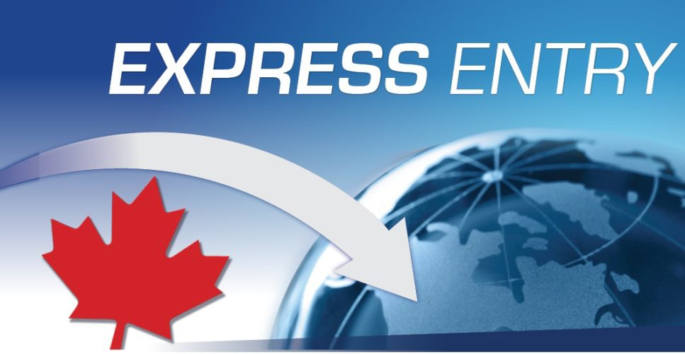 Check Express Entry Canada Requirements