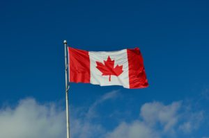 canadian-flag-1174657_1280