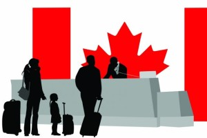 Immigration to Canada--Learn How to Get Started!