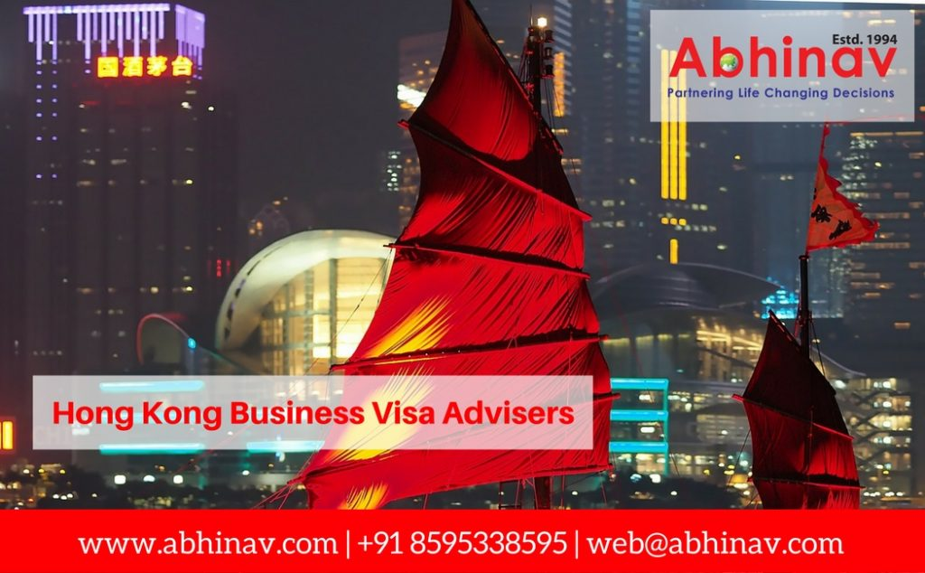 Hong-Kong-Business-Visa-Advisers