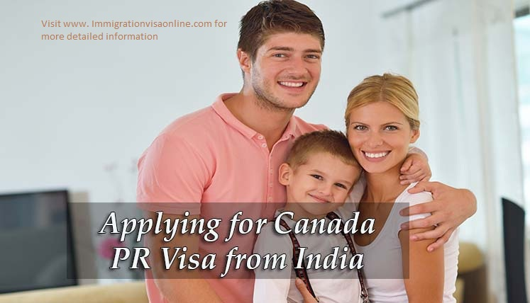 What Factors Decide Your Canada PR Processing Time from India & How You Can Shorten It?