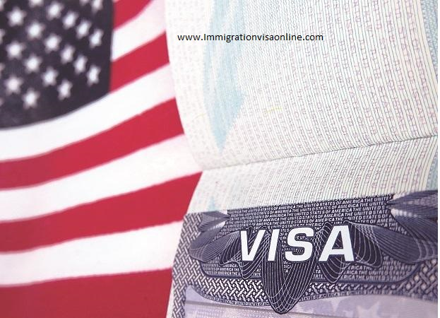 Permanent residence visa is solution to get rid of your work permit worries
