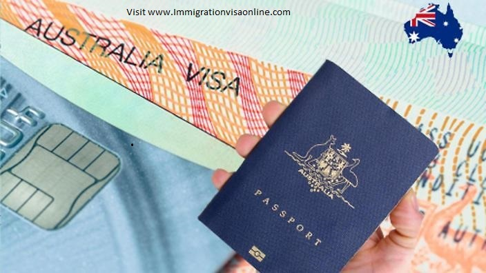 Figuring Some Common Options  for Australia Immigration Visa