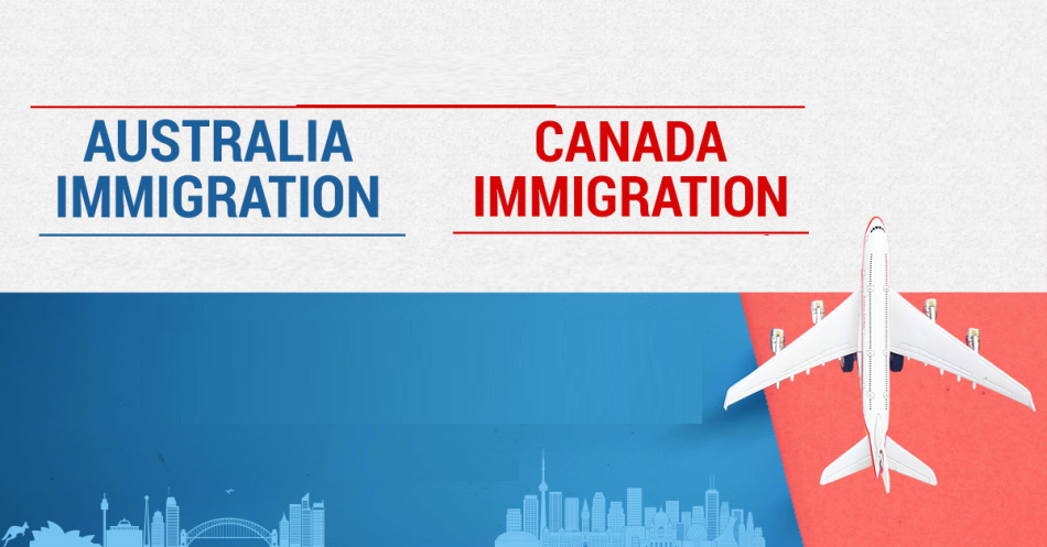 Use Immigration Services in India & Make Complex Visa Application Process Easier !
