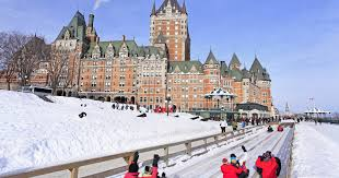 Quebec Immigrant Investor Programme Offers Good Canada Investor Visa Option for Indian Aspirants